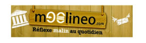 moolineo-gagner-argent-1355x400